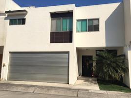 Foto de casa en venta en privada 45 21, las palmas, medellín, veracruz de ignacio de la llave, 0 No. 01