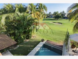 Foto de casa en venta en privada 479, nuevo vallarta, bahía de banderas, nayarit, 0 No. 01