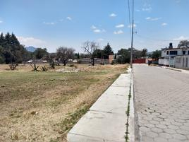 Foto de terreno habitacional en venta en privada 5 de mayo sn , san cosme xaloztoc, xaloztoc, tlaxcala, 0 No. 01