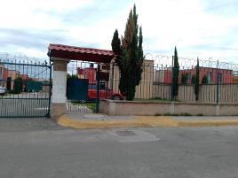 Foto de casa en renta en privada acacia 53, hacienda de cuautitlán, cuautitlán, méxico, 0 No. 01