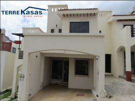 Foto de casa en venta en privada agua 15, la cañada, guadalupe, zacatecas, 0 No. 01