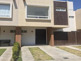 Foto de casa en condominio en renta en privada alondras , la arboleda, toluca, méxico, 0 No. 01