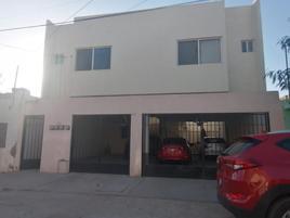 Foto de departamento en renta en privada amado nervo 531, torreón centro, torreón, coahuila de zaragoza, 0 No. 01