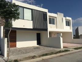 Foto de casa en renta en privada andalucía 105, ladrilleras del refugio, león, guanajuato, 0 No. 01