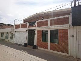 Foto de casa en venta en privada apolo 18 d, industrial, fresnillo, zacatecas, 12714402 No. 01