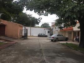 Foto de casa en renta en privada bambú 104, parrilla 1a sección, centro, tabasco, 0 No. 01