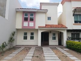 Foto de casa en venta en privada banzi 3339, stanza toscana, culiacán, sinaloa, 0 No. 01