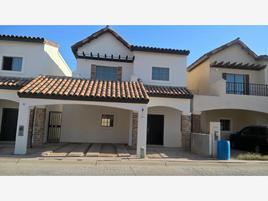 Foto de casa en venta en privada belluno 24, la toscana residencial, mexicali, baja california, 0 No. 01