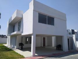 Foto de casa en venta en privada benito juarez 12, apetatitlán, apetatitlán de antonio carvajal, tlaxcala, 0 No. 01