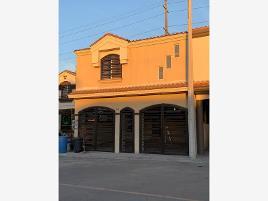 Foto de casa en renta en privada castillas 26, granjas familiares de matamoros, tijuana, baja california, 17823748 No. 01