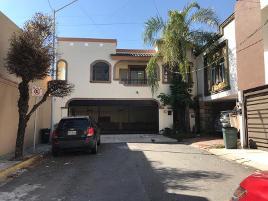 Foto de casa en renta en privada cerro de las mitras 7100, lomas mederos, monterrey, nuevo león, 0 No. 01