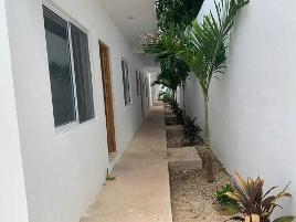 Foto de departamento en renta en  , privada chuburna de hidalgo, mérida, yucatán, 0 No. 01