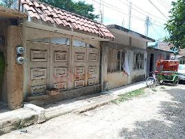 Foto de casa en venta en privada coahuila 222, plan de ayala, tuxtla gutiérrez, chiapas, 0 No. 01