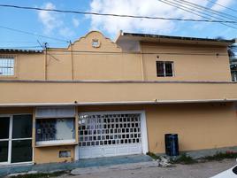 Foto de edificio en venta en privada constituyentes , morelos, carmen, campeche, 0 No. 01