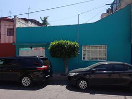 Foto de terreno comercial en venta en privada de abraham galán 1, agrícola pantitlan, iztacalco, df / cdmx, 0 No. 01