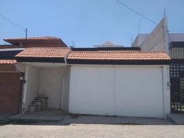 Foto de casa en renta en privada de la 22 calle sur 10927, rancho san josé xilotzingo, puebla, puebla, 0 No. 01