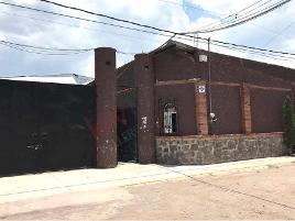 Foto de nave industrial en venta en privada de la estrella 11, hacienda san josé barbabosa, zinacantepec, méxico, 15883366 No. 01