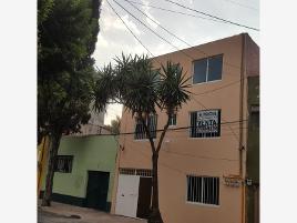 Foto de edificio en venta en privada de lago bolsena 22, anahuac i sección, miguel hidalgo, distrito federal, 0 No. 01