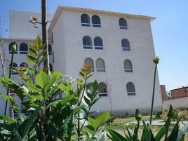 Foto de departamento en venta en privada de las torres numero 42, fraccionamiento plaza las torres 42, plaza las torres, pachuca de soto, hidalgo, 19013098 No. 01