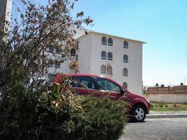 Foto de departamento en venta en privada de las torres numero 42, fraccionamiento plaza las torres 42, plaza las torres, pachuca de soto, hidalgo, 19013106 No. 01