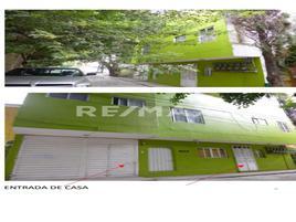 Foto de edificio en venta en privada de plan de ayala , 5 señores, oaxaca de juárez, oaxaca, 0 No. 01
