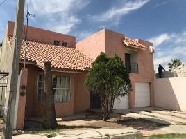 Foto de casa en venta en privada de senecu 1274, campestre, juárez, chihuahua, 0 No. 01