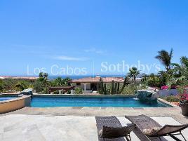 Foto de casa en venta en privada del alazan , el tezal, los cabos, baja california sur, 0 No. 01