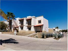 Foto de casa en venta en privada divina 001, san josé del cabo centro, los cabos, baja california sur, 0 No. 01