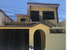 Foto de casa en venta en privada duque , santa margarita, carmen, campeche, 0 No. 01