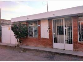 Foto de casa en venta en privada durango 777, ciudad lerdo centro, lerdo, durango, 0 No. 01