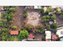 Foto de terreno comercial en renta en privada el molinero 349, privada los franciscanos, santiago, nuevo león, 0 No. 01