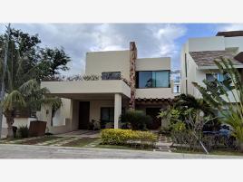 Foto de casa en venta en privada en cumbres 01, colegios, benito juárez, quintana roo, 0 No. 02