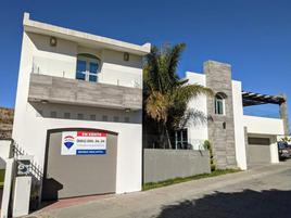 Foto de casa en condominio en venta en privada encinos , colinas de chapultepec, tijuana, baja california, 17728339 No. 01