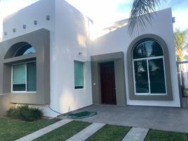 Foto de casa en venta en privada enrique limón díaz 27, hacienda san agustin, tlajomulco de zúñiga, jalisco, 0 No. 01