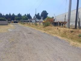 Foto de terreno habitacional en venta en privada familiar , san dionisio yauhquemehcan, yauhquemehcan, tlaxcala, 13770129 No. 01