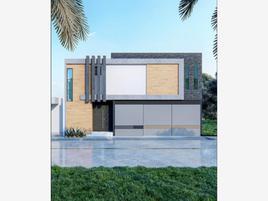 Foto de casa en venta en privada gaviotas 21, hacienda del mar, carmen, campeche, 0 No. 01