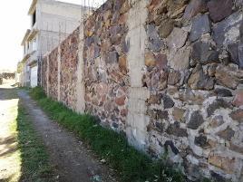Foto de terreno habitacional en venta en privada hidalgo 5, san lorenzo atemoaya, xochimilco, df / cdmx, 0 No. 01