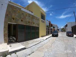 Foto de casa en renta en privada higos, calle 50 , miami, carmen, campeche, 0 No. 01