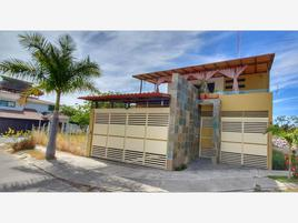Foto de casa en venta en privada horacio cervantes ochoa 8, real santa bárbara, colima, colima, 0 No. 01