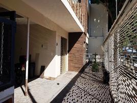 Foto de oficina en venta en privada isabel la catolica , torreón centro, torreón, coahuila de zaragoza, 17308986 No. 01