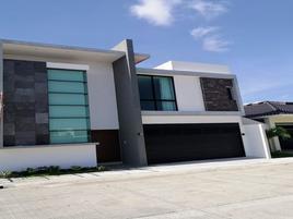 Foto de casa en renta en privada jade 5 d 5, lomas residencial, alvarado, veracruz de ignacio de la llave, 0 No. 01