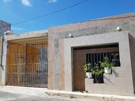 Foto de rancho en venta en privada jalisco , santa ana, campeche, campeche, 0 No. 01