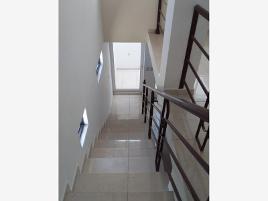 Foto de casa en venta en privada la bufa , colinas del padre, zacatecas, zacatecas, 0 No. 01
