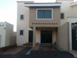 Foto de casa en venta en privada la cañada , la cañada, guadalupe, zacatecas, 0 No. 01