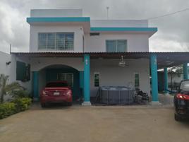 Foto de casa en venta en privada la ceiba 11, estanzuela 2a sección, centro, tabasco, 0 No. 01