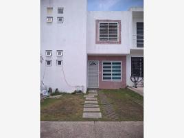 Foto de casa en renta en privada la ceiba 309, pomoca, nacajuca, tabasco, 0 No. 01