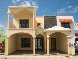 Foto de casa en venta en privada las palmas 56, solidaridad, solidaridad, quintana roo, 15992666 No. 01
