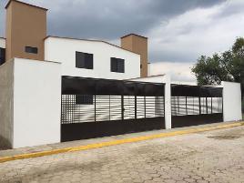 Foto de casa en venta en privada melchor ocampo 115, apetatitl?n, apetatitl?n de antonio carvajal, tlaxcala, 0 No. 01