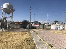 Foto de casa en venta en privada melchor ocampo 30, tecolotla, apetatitlán de antonio carvajal, tlaxcala, 0 No. 01