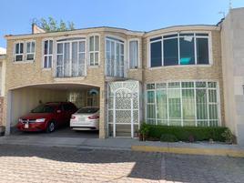 Foto de casa en renta en privada miguel hidalgo 41, san francisco coaxusco, metepec, méxico, 0 No. 01